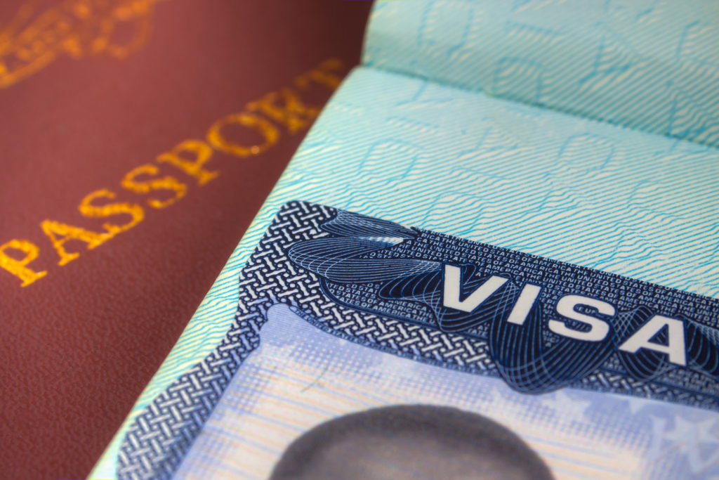 US Immigration for Startups