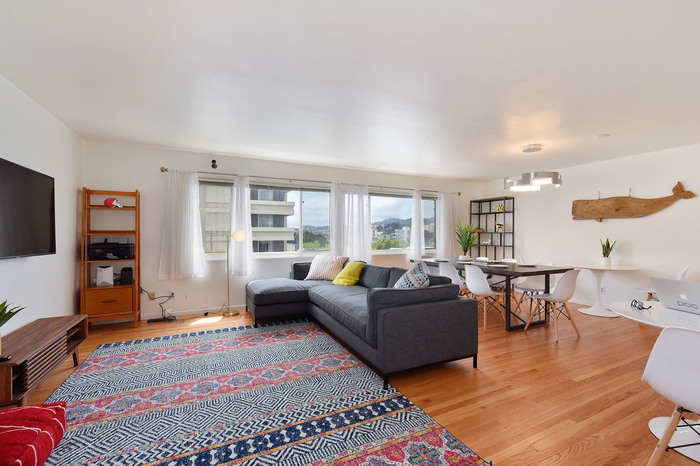 SAYJ Portfolio Company, Outpost-Club, takes over co-living listings from Bedly